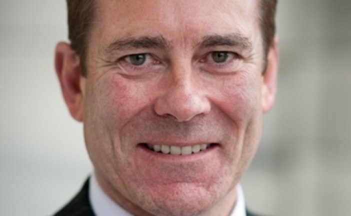 Minister grounds Immigration New Zealand