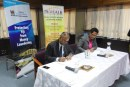 Money laundering gets another beating in Fiji