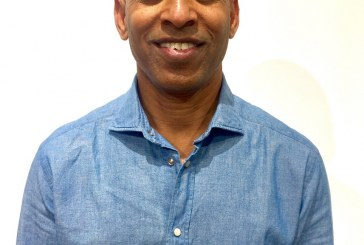 National Party chooses Indian for Kelston