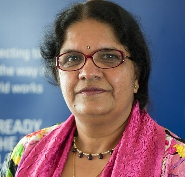 Do we have Hindi teaching capability in New Zealand?