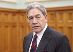 New Zealand-Russia Free Trade remains a possibility
