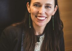 Arden appoints Intelligence Advisory Panel