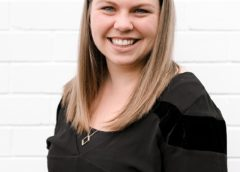 Beware the consequences of the waka-jumping bill