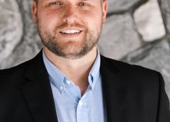 Does punishment prevent crime?