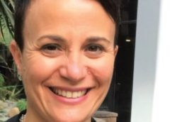 Paula Tesoriero takes over Human Rights Commission as Acting Head