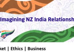 Proper ground work ensures business success with India
