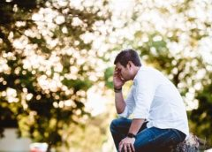 Workplace Barometer to measure stress and wellness