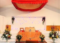 Christchurch Gurdwara moves into new building