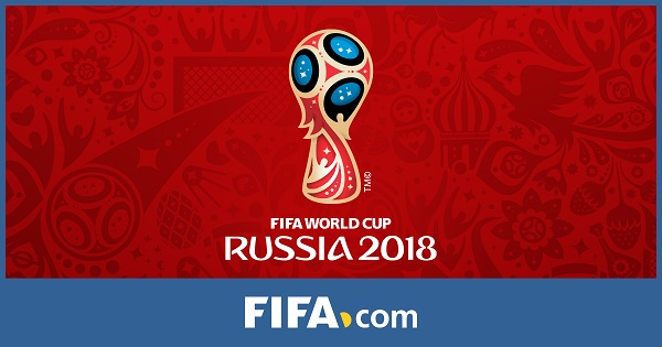No World Cup for Russia but Putin is the Winner