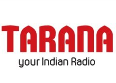 Thousands greet Radio Tarana on 23rd Anniversary