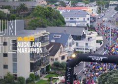 ASB donates racing-wheel chair for marathon contestant