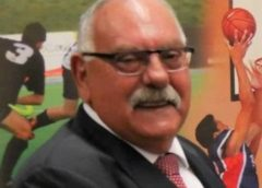 Brian Corban to lead KiwiRail Board