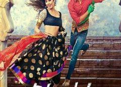 Excitement precedes release of 'Dhadak' next week