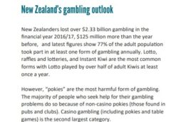 Hope and Help for South Asians to quit gambling