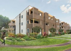 Mangere redevelopment to bring 10,000 new homes