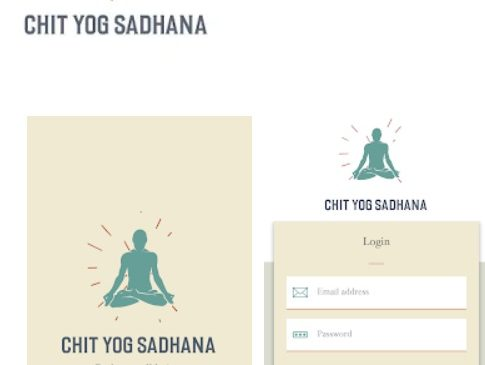 Mobile App for Total Wellbeing launched