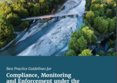 New guidelines to assist RMA compliance