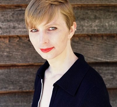 National wants Chelsea Manning banned from New Zealand