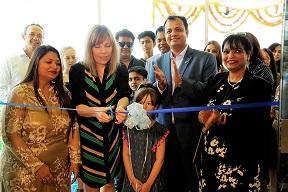 Rainbow Corner ELC opens branch in Mumbai
