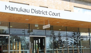 Auckland Auditor fined for non-compliance