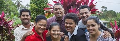 Resilience glorifies Fijian Independence