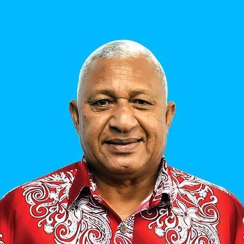 War of words resound as Fijians await polling day