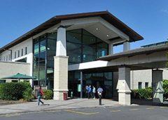 Hart donates $10 million for Auckland Dental School