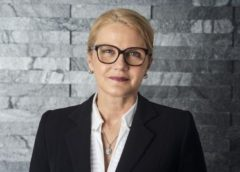 Helen Winkelmann, next Chief Justice of New Zealand