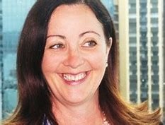 New Zealand managers must revisit tenets of good governance