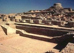 Sindhis celebrate Cultural Day, honouring an ancient Civilisation