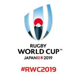 Fiji to promote tourism in Japan at Rugby World Cup