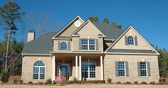 DIY does not always work in house sales