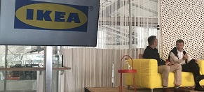 Ikea NZ launch details: there will be meatballs