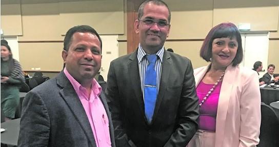 Stolen cars from New Zealand, Australia seized in Fiji