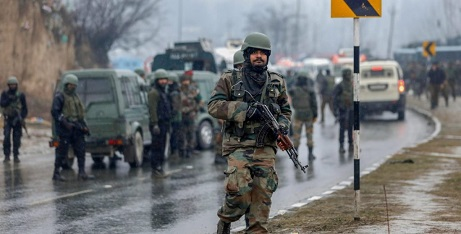 Pakistan should not ignore global anger over Pulwama attack