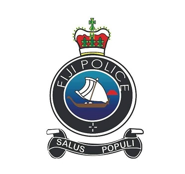 Christopher Case: Fiji Police thanked