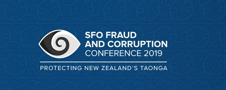 Measures to protect New Zealand against corruption