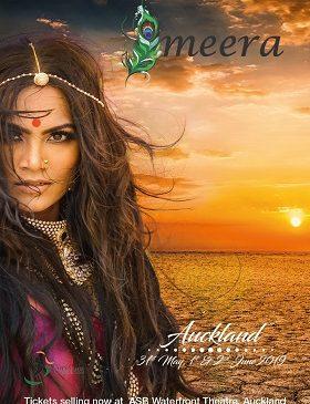 'Meera' transcends boundaries beyond social norm