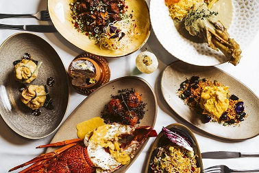 New Auckland Restaurant promises authentic Indian cuisine