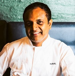 New Auckland Restaurant promises modern Indian cuisine
