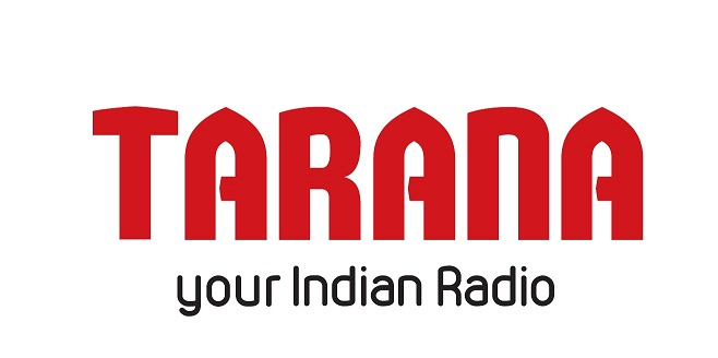 Indian Newslink March 15 Issue on Radio Tarana