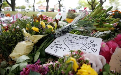 Christchurch massacre verdict due next month