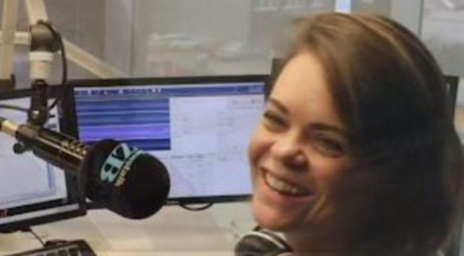 Newstalk ZB broadcaster's blurts censured