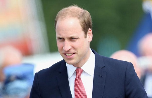 Prince William to meet Christchurch massacre victims