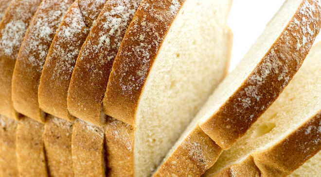 Price of bread likely to rise in New Zealand