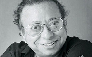 RD Burman Show set to be a Superhit event
