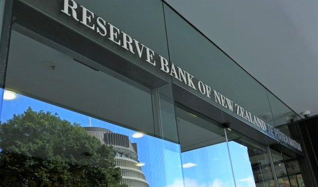 Reserve Bank of New Zealand censures ANZ Bank