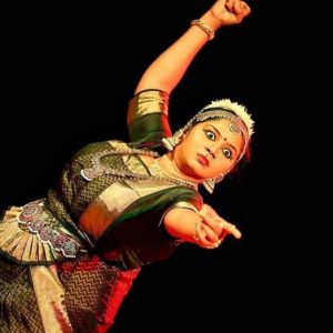 The rage of 'Kannagi' puts Christchurch audience in a trance