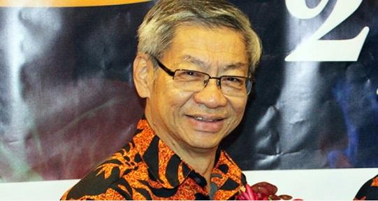 Bainimarama pays tribute to Dixon Seeto