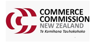 Commerce Commission takes UDC Finance to Court